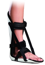 OrthoLife Form Fit Boot Night Splint